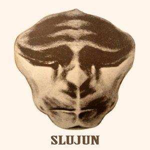 Image for 'Slujun'
