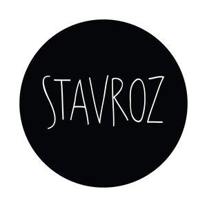 Image for 'Stavroz'