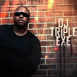 Image for 'DJ TRIPLE EXE'