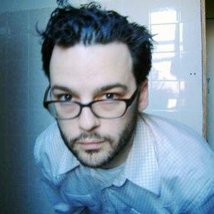 Image for 'Jeremy Udden'
