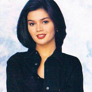 Image for 'Donna Cruz'
