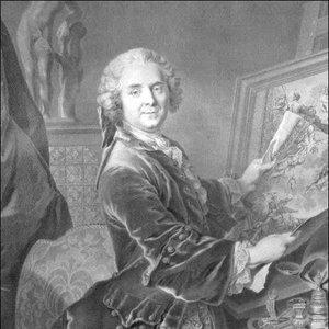 Bild für 'Jean Baptiste Masse'