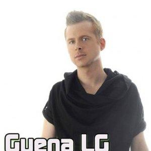 Immagine per 'Guena LG'