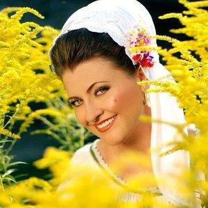 Image for 'Steliana Sima'