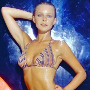 Image for 'Cheryl Ladd'