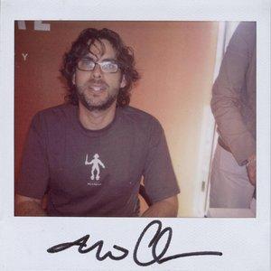 Image for 'Michael Chabon'