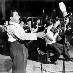 Image for 'RCA Victor Orchestra'