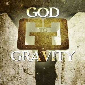 Image for 'God to Gravity'