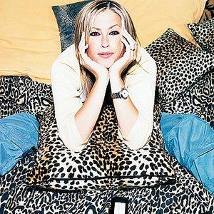 Image for 'Nicole Appleton'