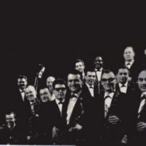 Image for 'Max Greger & orchestra'