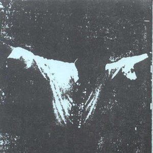 Image for 'Mile 97'