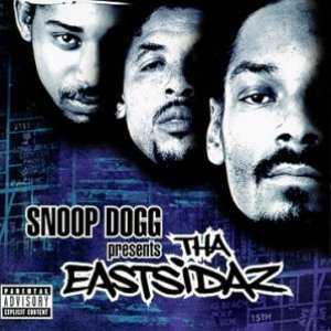 Image for 'Snoop Dogg Presents Tha Eastsidaz'