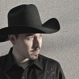 Image for 'Jordan Carter'