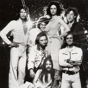 Imagem de 'Jefferson Airplane Jefferson Starship Starship'