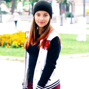 Image for 'Emilija Djonin'