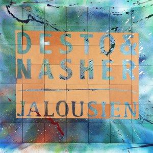 Image for 'Desto & Nasher'