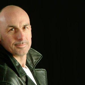 Image for 'Noel Richards'