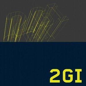 Image for '2gi'