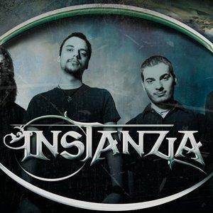 Image pour 'Instanzia'
