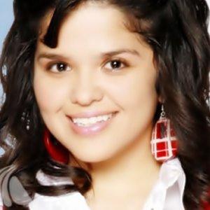 Image for 'Valeria Dessens'