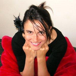 Immagine per 'La Caina'