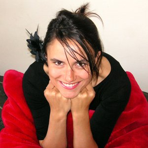 Image for 'La Caina'