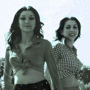 Imagem de 'Las Grecas'