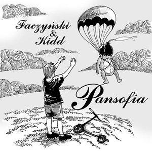 Immagine per 'Faczyński i Kidd'