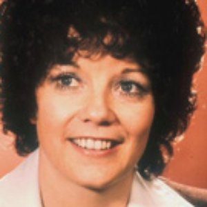 Image for 'Tammy Jones'
