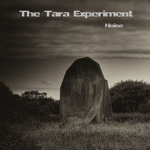 Image for 'The Tara Experiment'