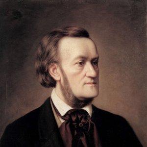 Bild für 'Wagner, Wilhelm Richard'