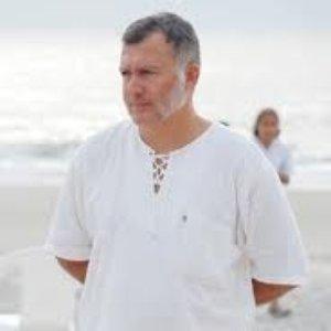 Image for 'Gideon dos Lakotas'