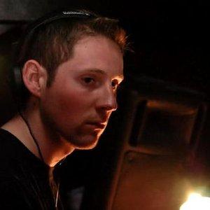 Bild für 'DJ Magic'