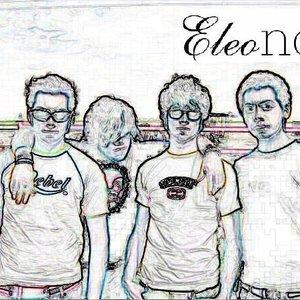 Bild für 'Eleonor'