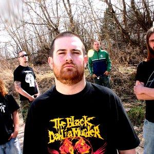 Image for 'DevilInside'