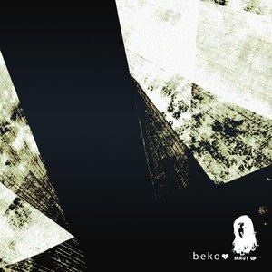 Image for 'Syentology'