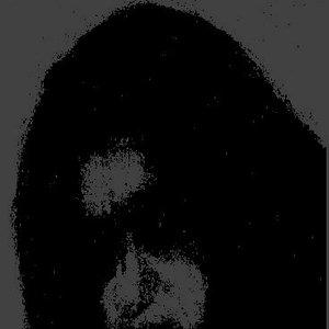 Image for 'Dhul-Qarnayn'