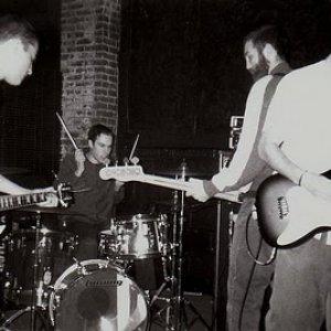 Bild für 'Cathode Ray'