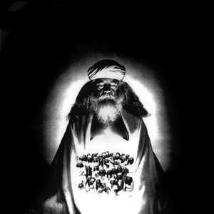 Image for 'Father Yod and the Spirit of '76'