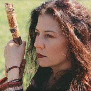 Image for 'Paula Brisker'