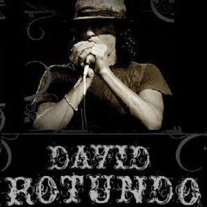 Image pour 'David Rotundo Band'