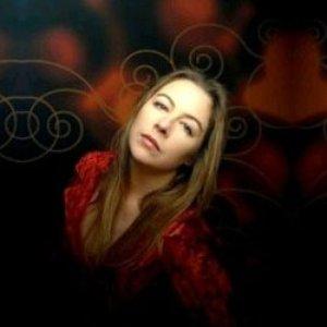 Image for 'Filipa Pais'