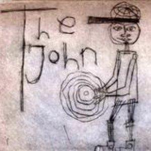 Immagine per 'The John'