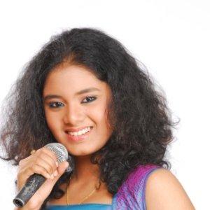 Image for 'Anwesha'