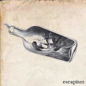 Image for 'Escapism'