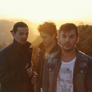 Image pour '30 Seconds to Mars'