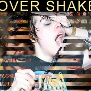 Image for 'Mover Shaker'