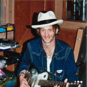 Bild für 'Jimbo Mathus'