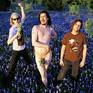 Image for 'Butthole Surfers'