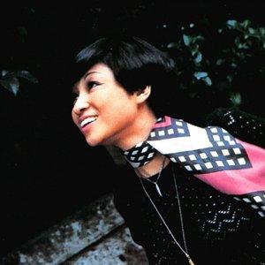 Image for 'Ayako Hosokawa'